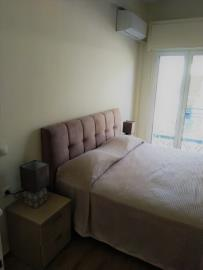 renovated-apartment-in-acropolis-area_full_7
