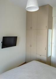 renovated-apartment-in-acropolis-area_full_8