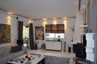 renovated-apartment-in-palaio-faliro-for-sale_full