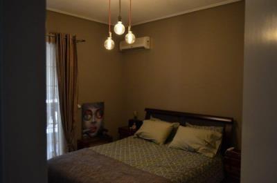 renovated-apartment-in-palaio-faliro-for-sale_full_2