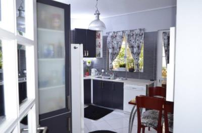 renovated-apartment-in-palaio-faliro-for-sale_full_4