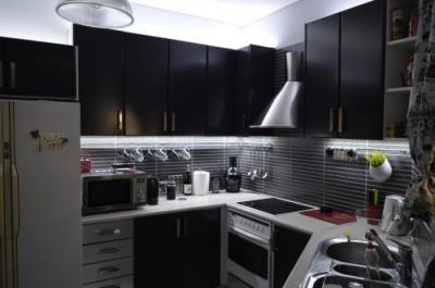 renovated-apartment-in-palaio-faliro-for-sale_full_3