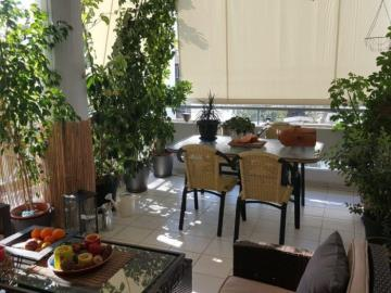 renovated-apartment-in-palaio-faliro-for-sale_full_7