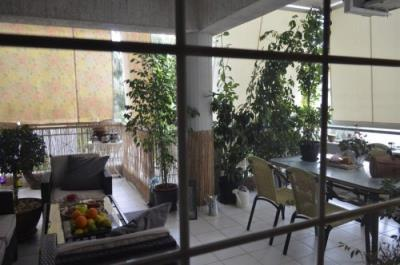 renovated-apartment-in-palaio-faliro-for-sale_full_8