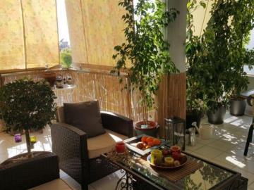 renovated-apartment-in-palaio-faliro-for-sale_full_9