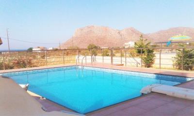stavros-villas-with-rental-guarantee-crete-island_full_2