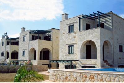 stavros-villas-with-rental-guarantee-crete-island_full
