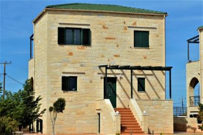 stavros-villas-with-rental-guarantee-crete-island_full_5