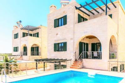stavros-villas-with-rental-guarantee-crete-island_full_9