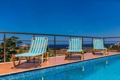 stavros-villas-with-rental-guarantee-crete-island_full_13