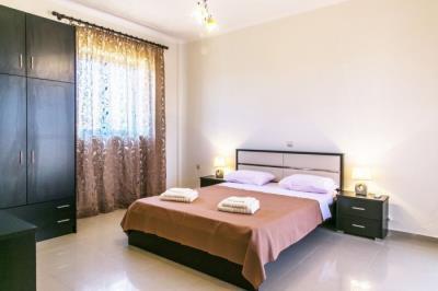 stavros-villas-with-rental-guarantee-crete-island_full_15