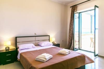 stavros-villas-with-rental-guarantee-crete-island_full_16