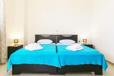 stavros-villas-with-rental-guarantee-crete-island_full_17