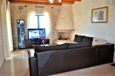 stavros-villas-with-rental-guarantee-crete-island_full_19