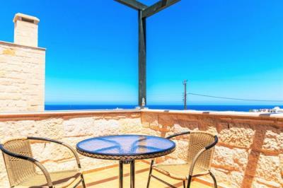 stavros-villas-with-rental-guarantee-crete-island_full_21