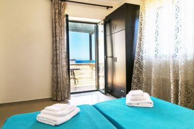 stavros-villas-with-rental-guarantee-crete-island_full_22