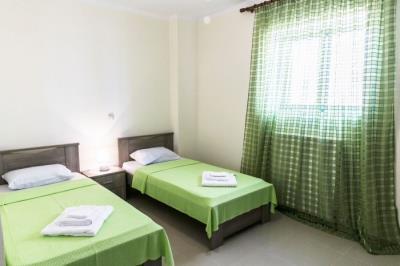 stavros-villas-with-rental-guarantee-crete-island_full_23