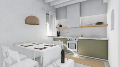 greece-property-santorini-villas_full_6