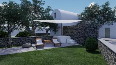 greece-property-santorini-villas_full_5