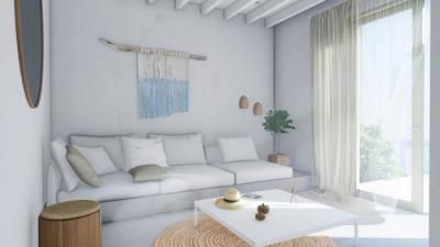 greece-property-santorini-villas_full_7