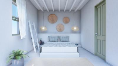 greece-property-santorini-villas_full_8