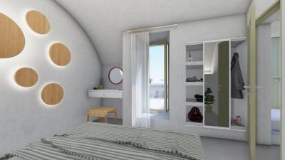 greece-property-santorini-villas_full_9--1-