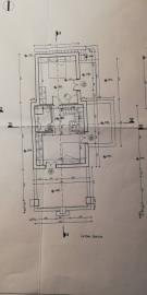 plans-attic_full