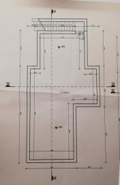 plans-basement_full