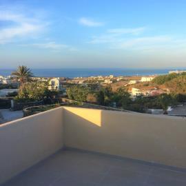 new-built-villa-for-sale-in-karteraro-santorini-island_full_6
