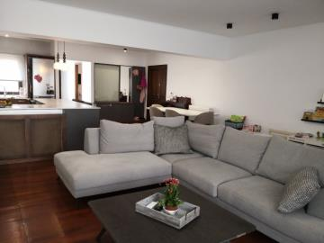 luxury-apartment-in-the-center_full_1