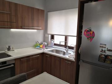luxury-apartment-in-the-center_full_3