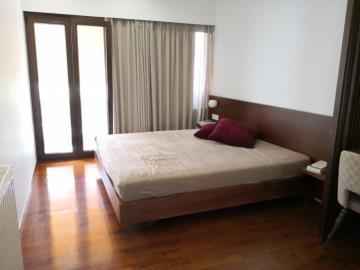 luxury-apartment-in-the-center_full_5