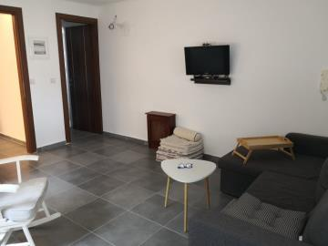 luxury-apartment-in-the-center_full_7