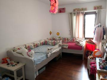 luxury-apartment-in-the-center_full_6