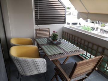 luxury-apartment-in-the-center_full_14
