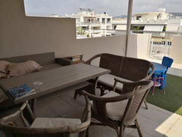 luxury-apartment-in-the-center_full_13