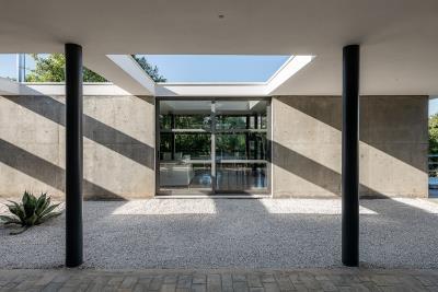 villa-for-sale-in-chania-ch138_DSC5953
