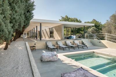 villa-for-sale-in-chania-ch138_DSC6036