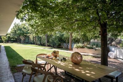 villa-for-sale-in-chania-ch138_DSC6049