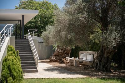 villa-for-sale-in-chania-ch138_DSC6488