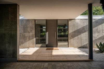 villa-for-sale-in-chania-ch138_DSC6604