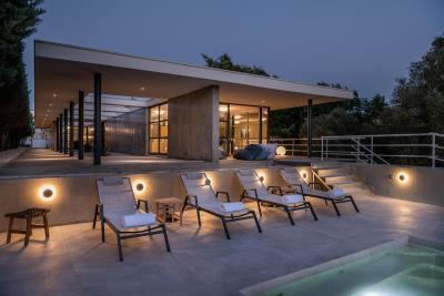 villa-for-sale-in-chania-ch138_DSC6920