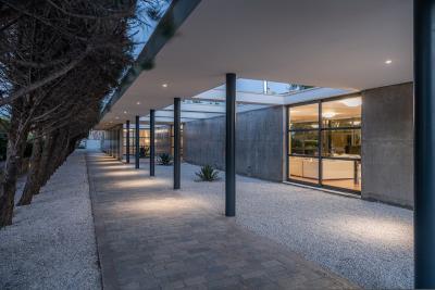 villa-for-sale-in-chania-ch138_DSC6913