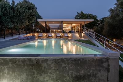 villa-for-sale-in-chania-ch138_DSC6929