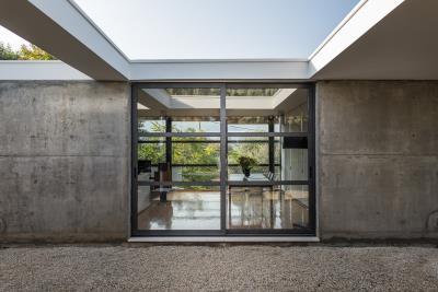 villa-for-sale-in-chania-ch138AMP_3091