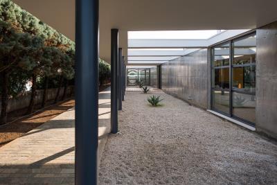 villa-for-sale-in-chania-ch138AMP_3095