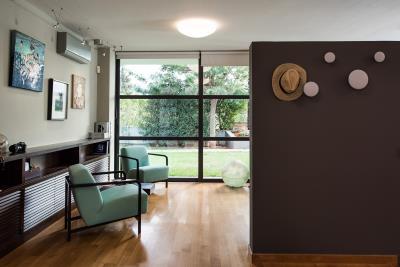 villa-for-sale-in-chania-ch138AMP_3601