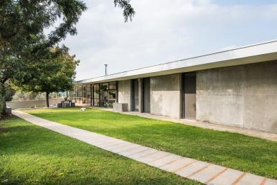 villa-for-sale-in-chania-ch138AMP_3546