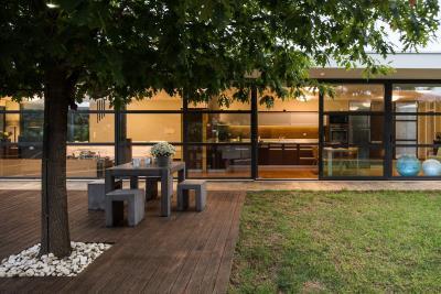 villa-for-sale-in-chania-ch138AMP_3788-Edit