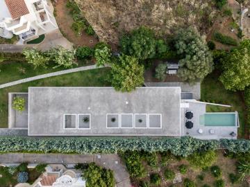 villa-for-sale-in-chania-ch138DJI_0019